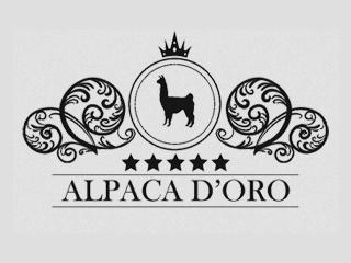 Alpaca D'Oro