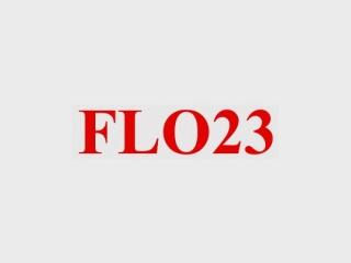 FLO23