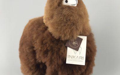 Alpacas Inkari