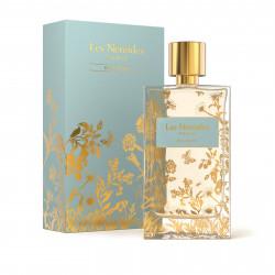 Les Nereides Parfum